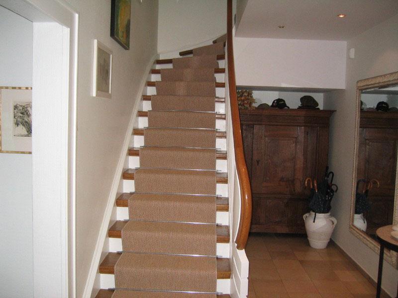 bodenbelag pvc bodenbelag rustikal grau mit aufdruck presto breite m m bodenbelag whrend des. Black Bedroom Furniture Sets. Home Design Ideas